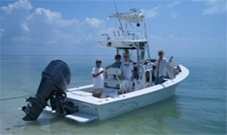 Click Here for a fast and free quote on your Florida boat and watercraft Insurance