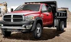 Click Here for a fast and free quote on your Florida truck Insurance